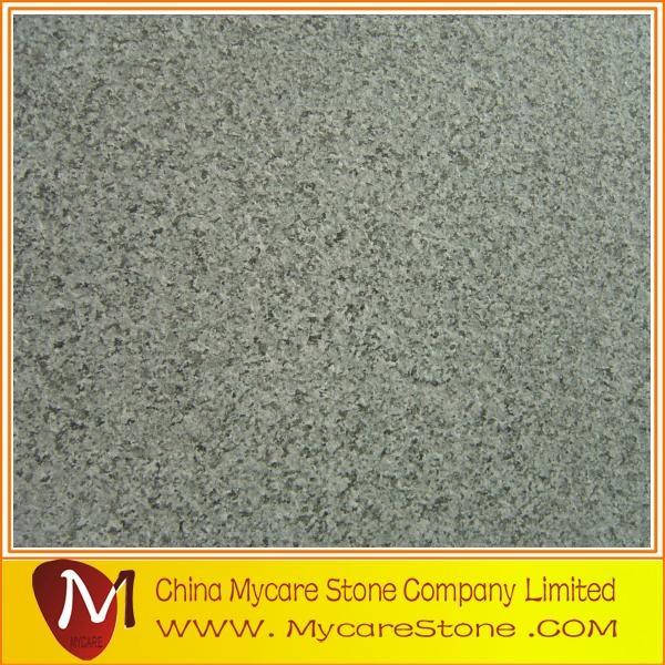 granite slab 3