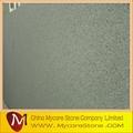 granite slab 4