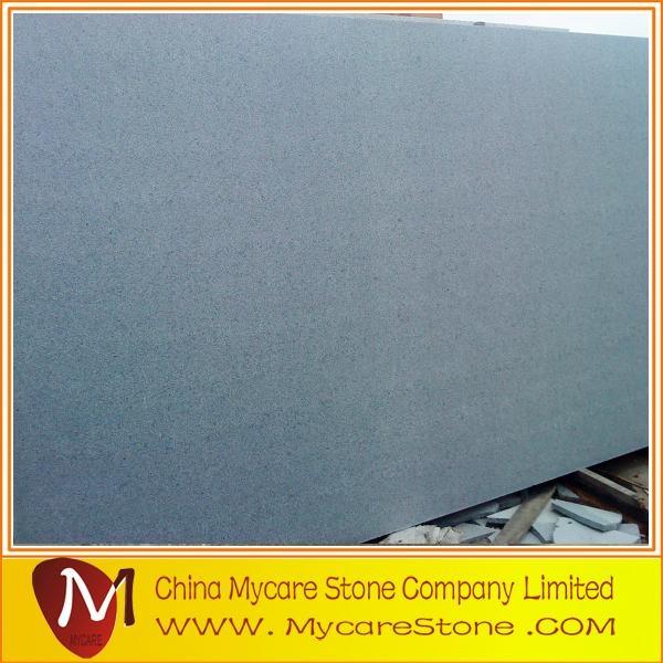 granite slab 5