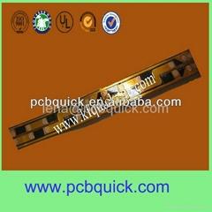 flex pcb board design