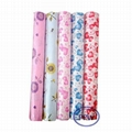 2013 Newest High Grade Gift Wrapping Paper Wholesales 2