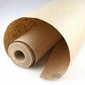 2013 Newest High Grade Gift Wrapping Paper Wholesales 5