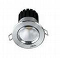 5W COB LED Ceiling light