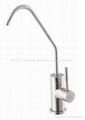 stainless steel drinking water dispenser
