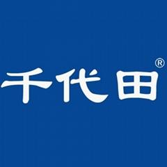 深圳市铭盛得科技开发有限公司