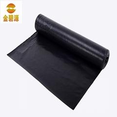 SBS asphalt waterproof membrane 3.0mm