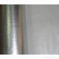 low-e玻璃保護膜