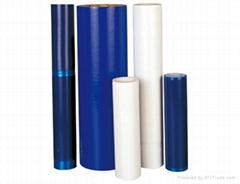 彩鋼板保護膜