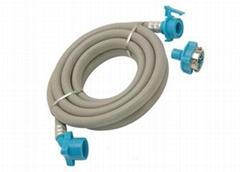 washing machine spare part inlet hose