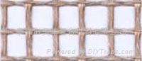 铁氟龙网格输送带