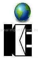 Kamal Import Exports Inc.