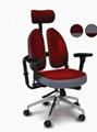人体工学健康椅