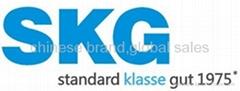 SKG Electric Company
