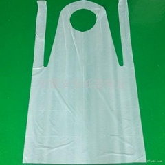 HDPE圍裙