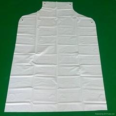 一次性PVC圍裙