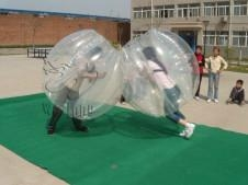 hot sale Inflatable Bumper Ball 1