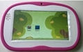 Kids Tablets pc  KT701 1