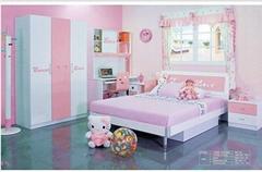the most popular design kids furniture sets 3305
