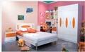 the new design kids bedroom furniture sets 3301 1