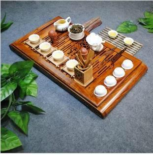 特價茶海茶托 1