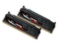 1GB 2GB 4GB 8GB DDR RAM memory module DDR&DDR2&DDR3 2GB Memory RAM  2