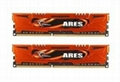 1GB 2GB 4GB 8GB DDR RAM memory module DDR&DDR2&DDR3 2GB Memory RAM  3