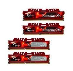 1GB 2GB 4GB 8GB DDR RAM memory module DDR&DDR2&DDR3 2GB Memory RAM  4