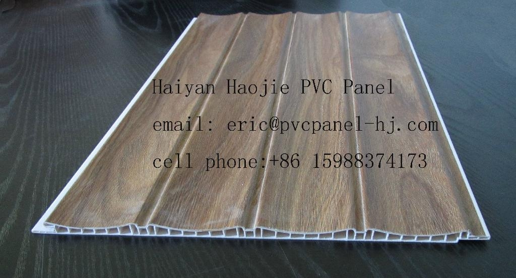 Manufactured home wall panels hj 003 shengdafei china Mobile home interior wall paneling