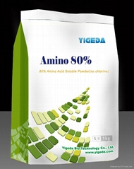 Amino Acid Series fertilizer