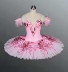 Adult Classical Ballet Tutu