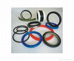 other rubber products