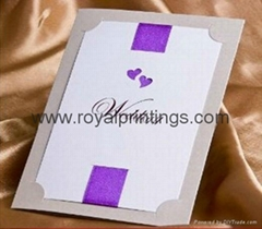 happy birthday Greeting Cards printing manufacturer