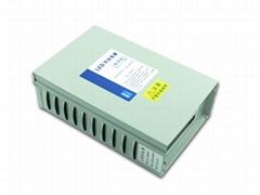珠海LED防雨足功率标识发光字电源