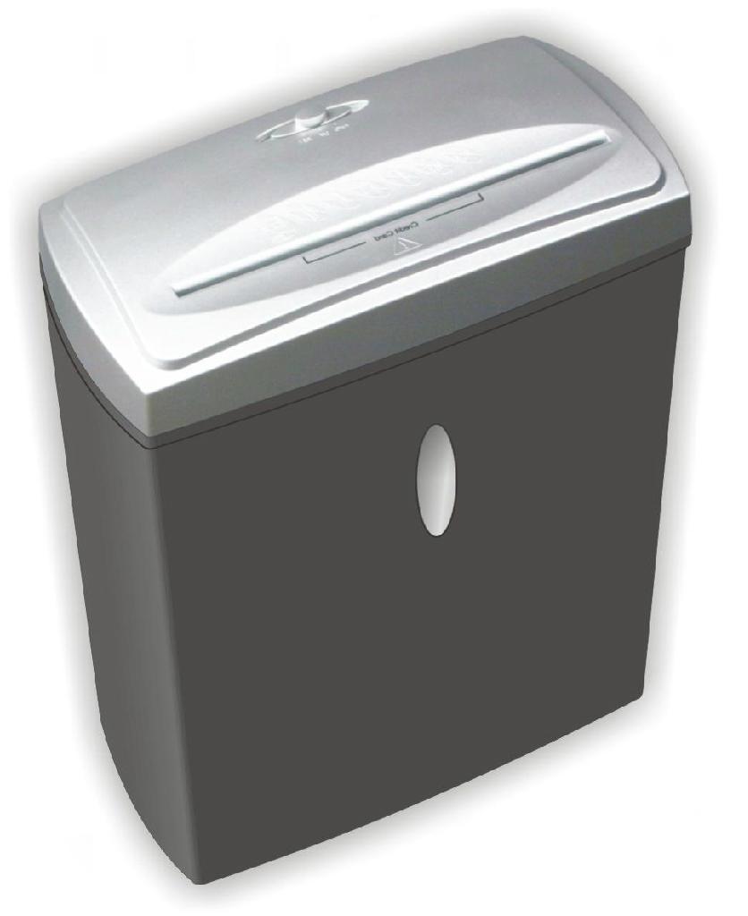 Paper shredders 2