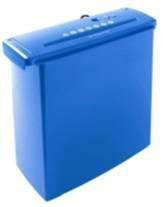 Paper shredders 3