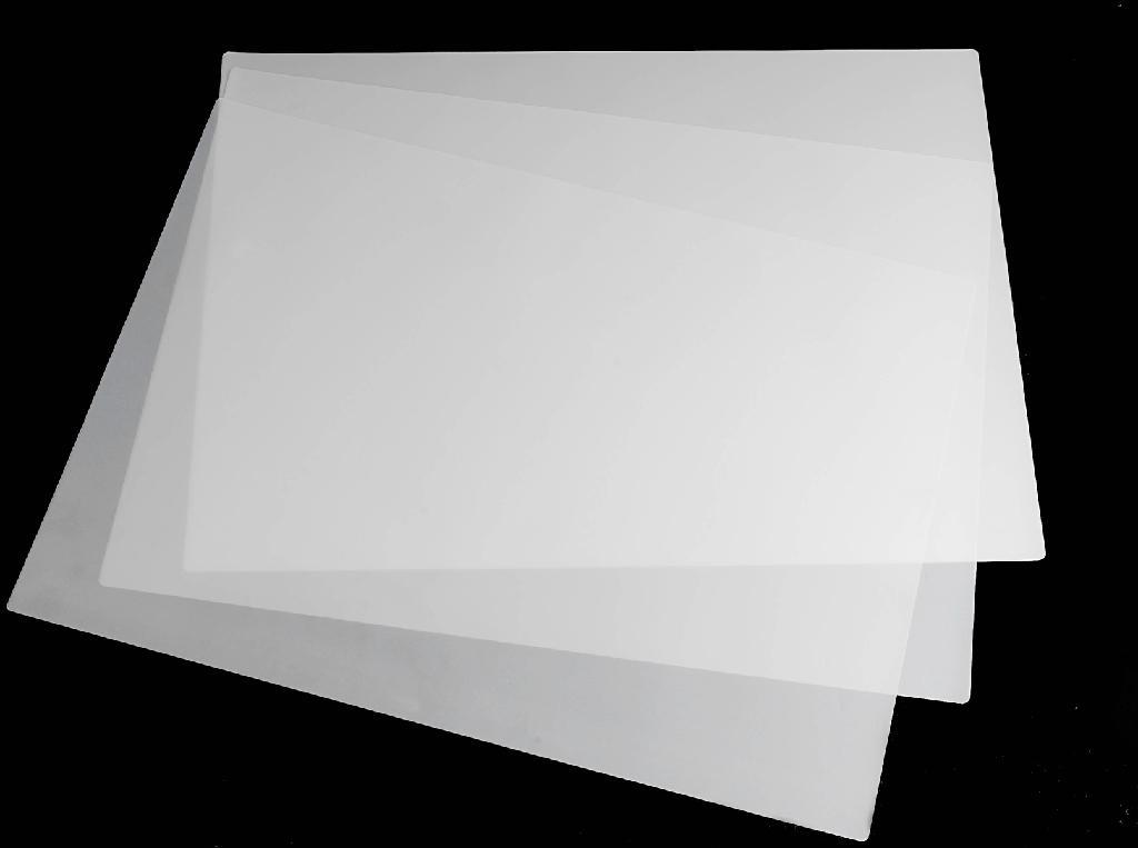 Paper shredders 5