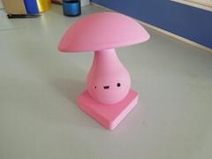 Bluetooth Desk Lamp Lighting Speaker