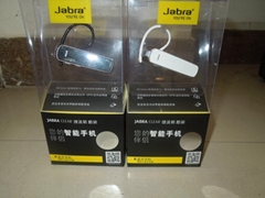 Jabra Easygo Bluetooth Headset for Samsung Galaxy S3 S4 Iphone 5 PS3
