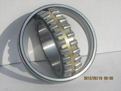 Skate Motor 23126CAK/W33 WZA Spherical Roller Bearing 23126