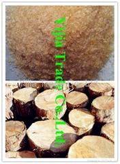 Gelatin for Woodworking