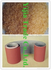Gelatin for Emery Paper