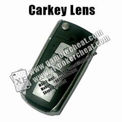 Carkey hidden lens|texas hold em cheat|marked cards playing cards china|poker sc