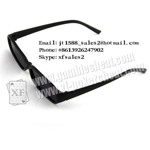 2013 IR perspective glasses for marked cards|texas hold em cheat|marked cards  2