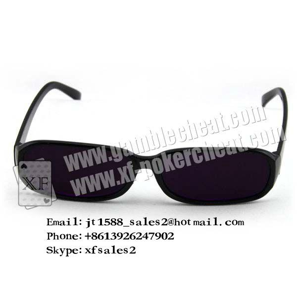 2013 IR perspective glasses for marked cards|texas hold em cheat|marked cards  3