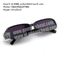 2013 IR perspective glasses for marked cards|texas hold em cheat|marked cards  4