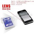 2013 Samsung camera infrared lens