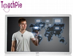 42 inch full HD touch monitor