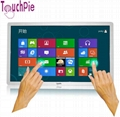 19 inch digital touch screen lcd monitor