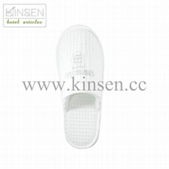 high quality cheap disposable hotel slipper