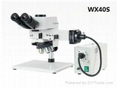 体视显微镜SZ系列
